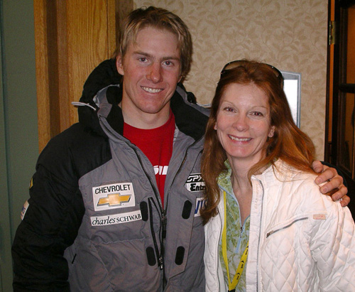 TedLigety_Heather_Sugarloaf.jpg