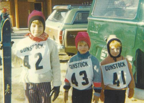gunstock-russell-racers.jpg