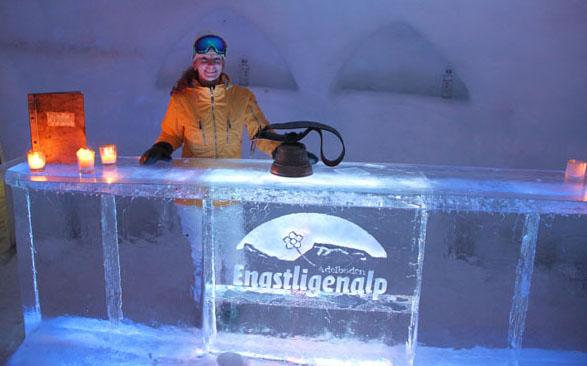 adelboden-fondue-igloo.jpg
