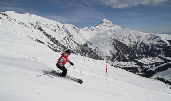 adelboden-heather--ski.jpg
