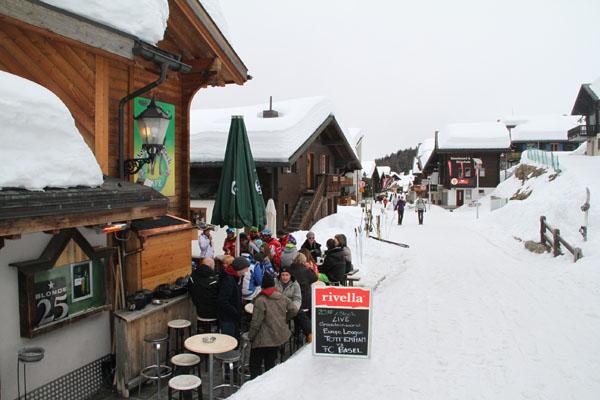 bettmeralp-village.jpg
