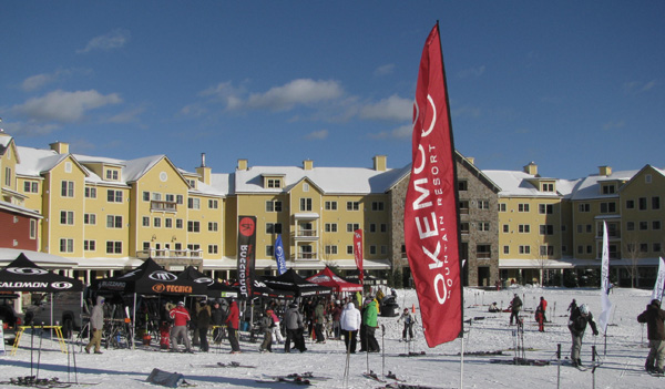 okemo-demo_days2013.jpg