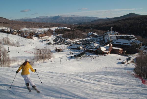 stowe-spruce-ski.jpg