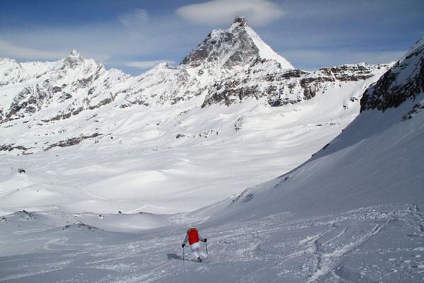 zermatt-matterhorn-cervinia.jpg
