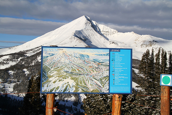 3bigsky-map-lonepeak.jpg