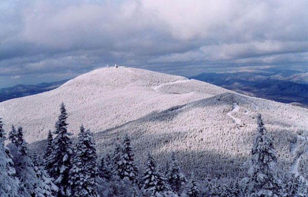 KillingtonPicoPeak.jpg