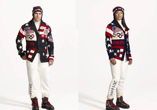 US Olympics Uniforms.jpg