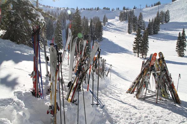 alta-ski-rack.jpg