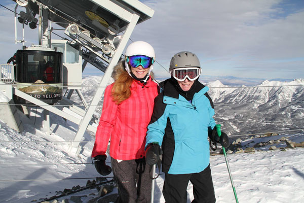 heather-penny-ski.jpg