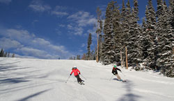 ian-heather-ski-bigsky250.jpg