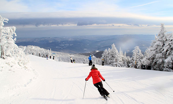 killington-great-northern.jpg
