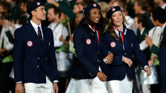 ralph_lauren_olympic_uniforms2012.jpg