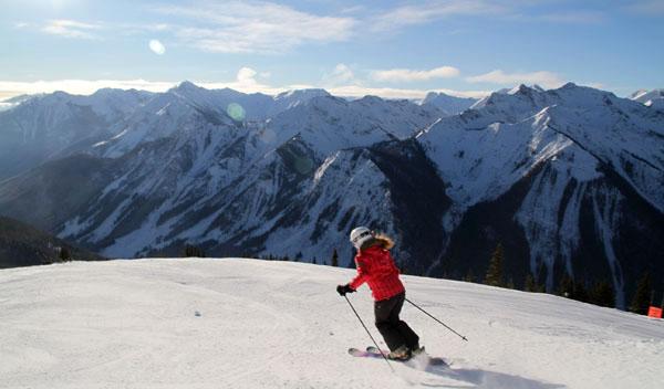 4cloud9-skier9.jpg