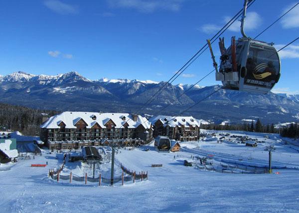4glacier-lodge-mountaineer6.jpg