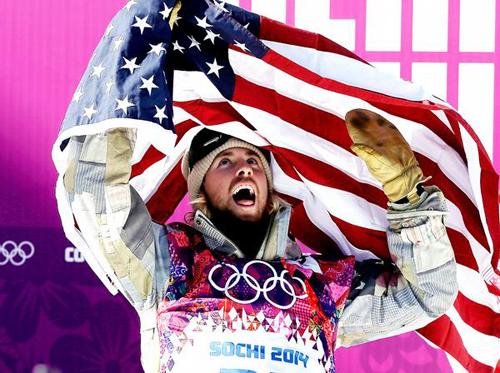 Sage_SochiOlympic.JPG