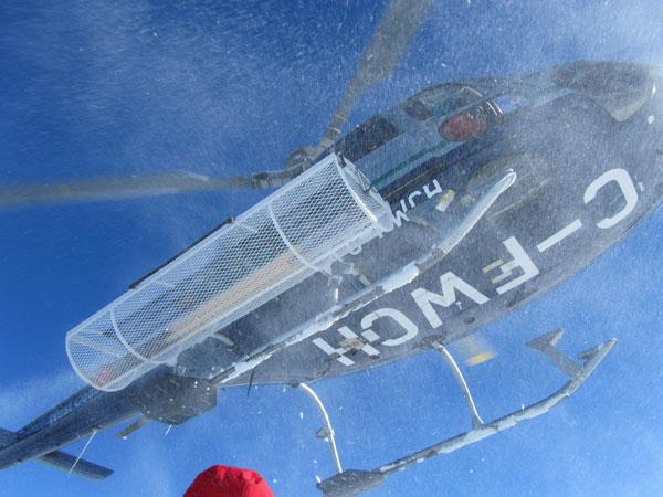 heli_ski_lift.jpg