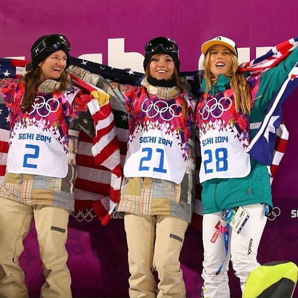 womens-snowboard-gold.jpg