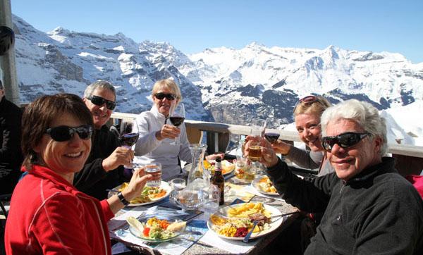 apres-eiger-glacier-lunch.jpg