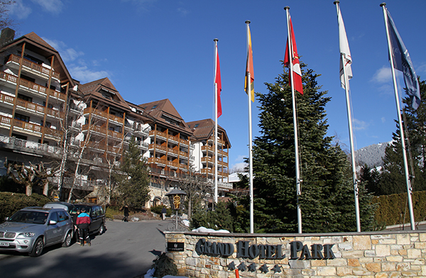gstaad-grand-hotel.jpg