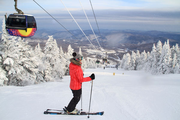 killington-gondi-2014.jpg