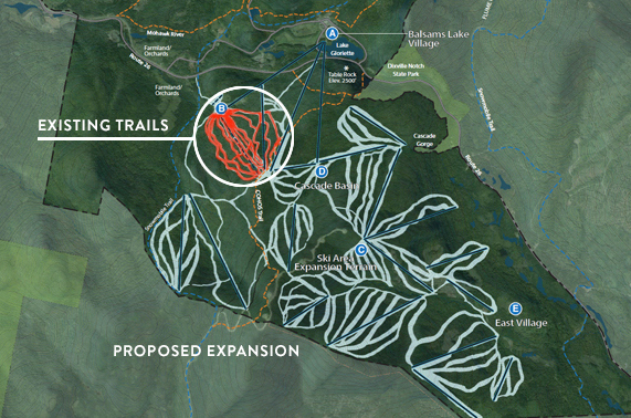 balsams-ski-map.jpg