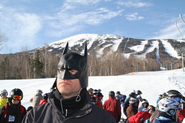 batman-sugarloaf2014.jpg