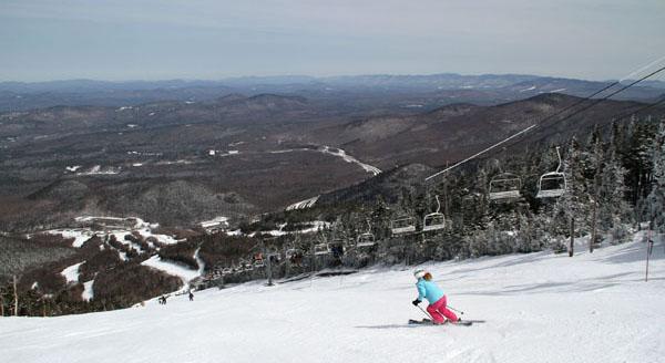 cannonball-skier-2014.jpg