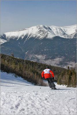a2ff4cc9f00 The Ski Guru Blog