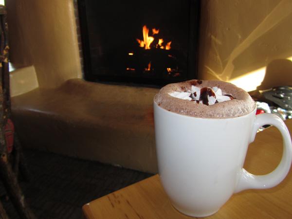 hot-cocoa-fire.jpg