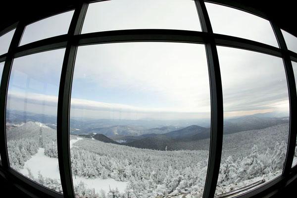killington-peak-lodge view.jpg