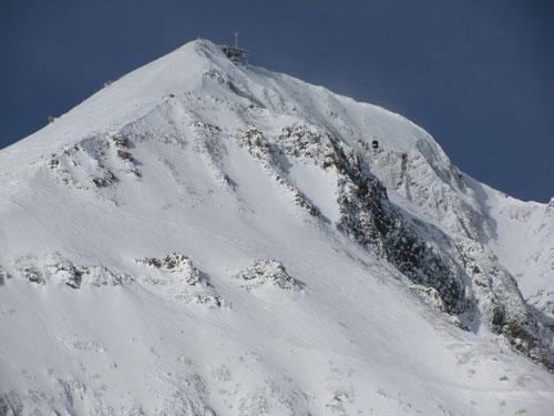 lone_peak.jpg