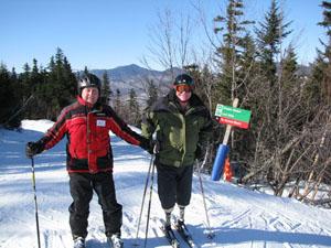 maine_handicapped_skiing.jpg