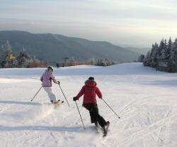 sunrise_skiers (9).JPG