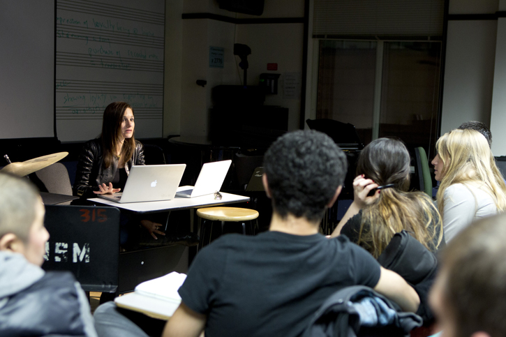 Kara DioGuardi teaches Hit Songwriting at Berklee 4 - CR_Kelly Davidson.jpg