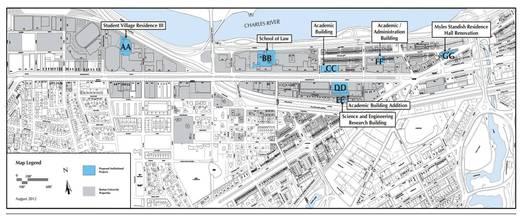 BU-IMP-Map.jpg