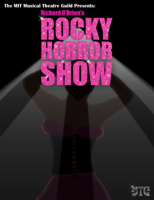 RockyHorror.png