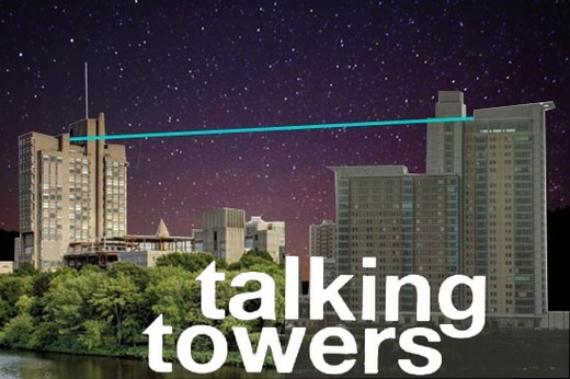 t2_talkingTowers1.jpg